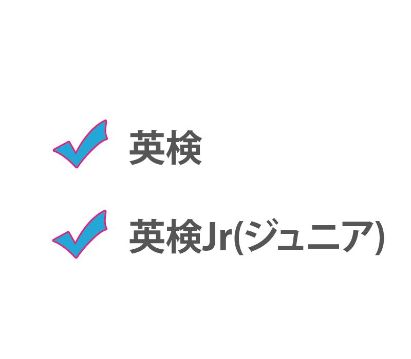 slide2-1